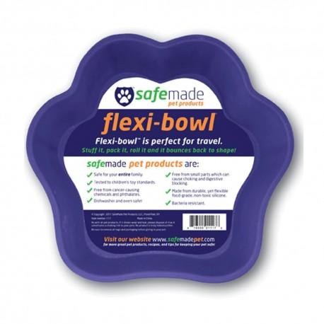 Flexi-bowl - Envío Gratuito
