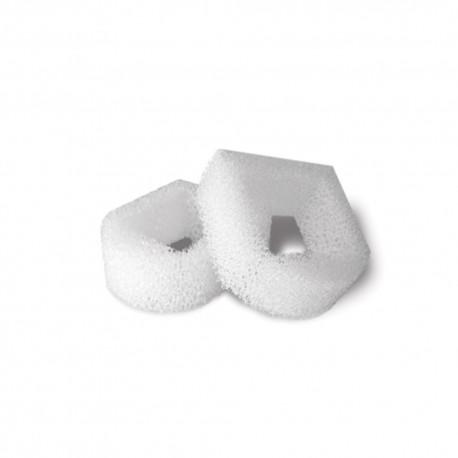 Pre-Filtro Drinkwell 360 & Ceramic - Envío Gratuito