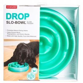 Slo Bowl Drop Teal
