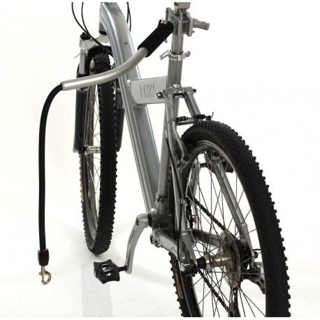 Cycleash Correa para Bicicleta - Envío Gratuito