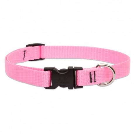 """Collar 3/4"""" Pink - Envío Gratuito"""