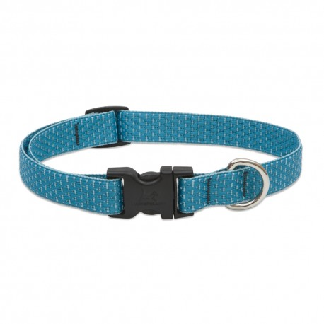 "Collar 3/4"" Tropical Sea - Envío Gratuito"