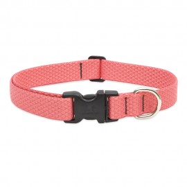 "Collar 1"" Coral"