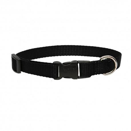 """Collar 3/4"""" Black - Envío Gratuito"""