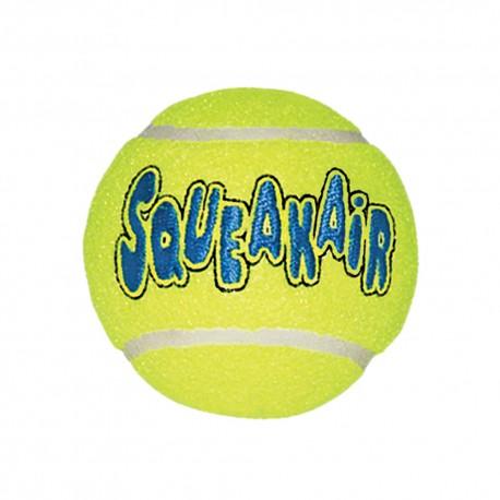 Squeakair Tennis Ball (Individual) - Envío Gratuito