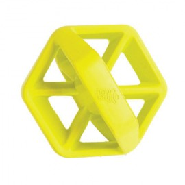Hexallon