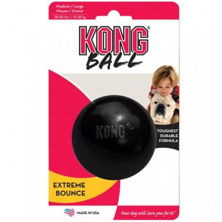 Kong Ball Extreme - Envío Gratuito