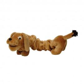 Bungee Wiener Dog - Envío Gratuito