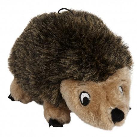 Hedgehog - Envío Gratuito