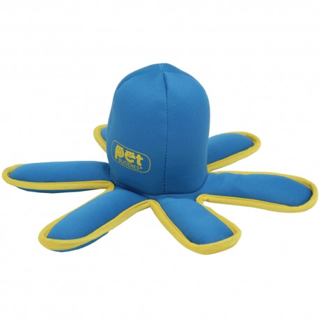 Plushy Squid - Envío Gratuito