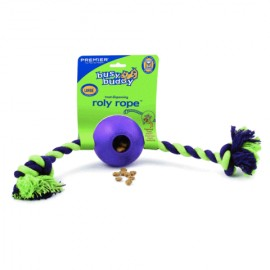 Roly Rope