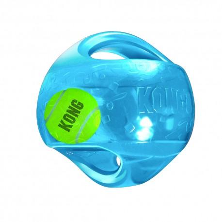 Jumbler Ball - Envío Gratuito