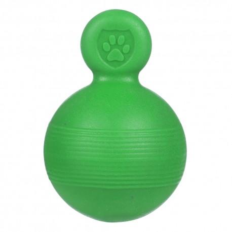 SafePlay Tug & Toss Balls - Envío Gratuito