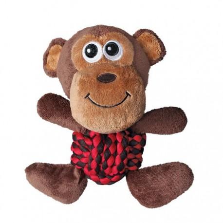 Weave Knots Monkey - Envío Gratuito