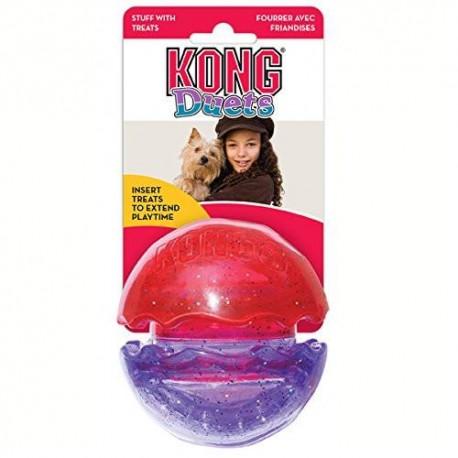 Duets Kibble Ball - Envío Gratuito