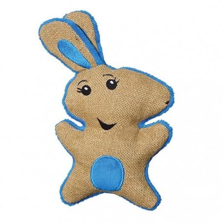 Hemp Friends Bunny - Envío Gratuito