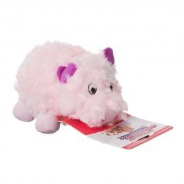 Barnyard Cruncheez Pig