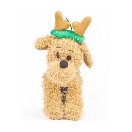 Singing Dog: We Wish You - Envío Gratuito