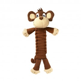 Bendeez Monkey