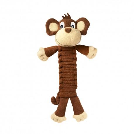 Bendeez Monkey - Envío Gratuito