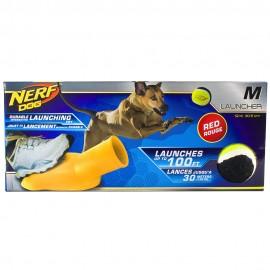 Tennis Ball Stomper
