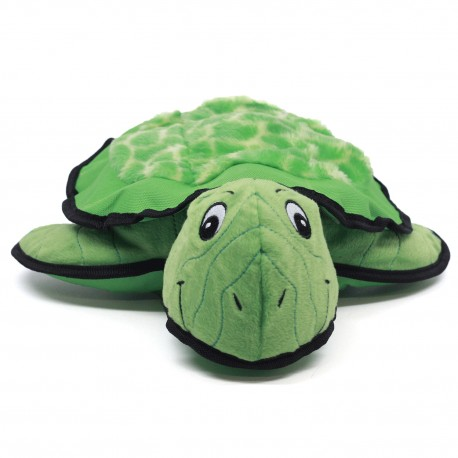 Rispshell - Turtle - Envío Gratuito