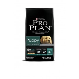 Pro Plan® Puppy Complete