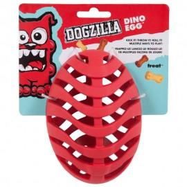 Dino Egg - Envío Gratuito