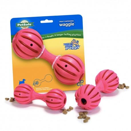 Puppy Waggle - Envío Gratuito