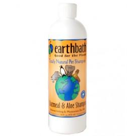 Shampoo Avena & Aloe - Envío Gratuito