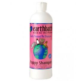 Shampoo Cachorros