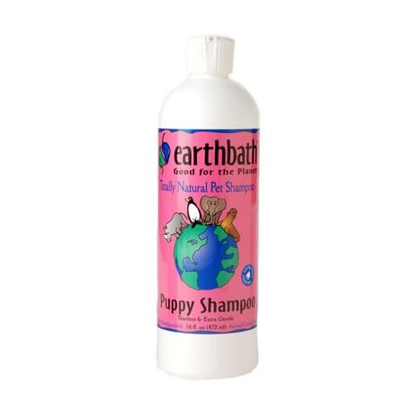 Shampoo Cachorros - Envío Gratuito