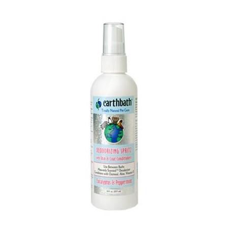 Desodorizante de Eucalipto y Hierbabuena - Envío Gratuito