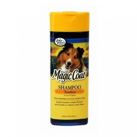 Shampoo Sin Lágrimas - Envío Gratuito
