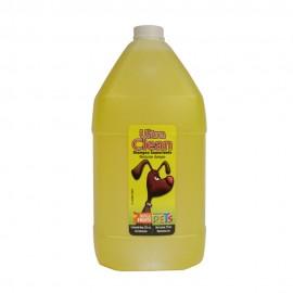 Shampoo Ultra Clean