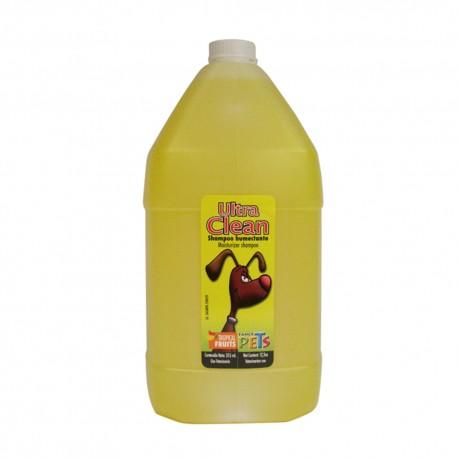 Shampoo Ultra Clean - Envío Gratuito