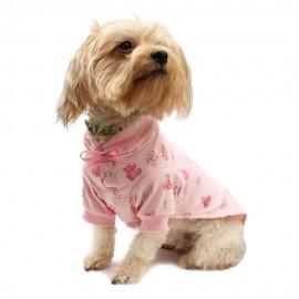 Pijama de Osos - Envío Gratuito