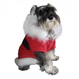 Santa Claus - Envío Gratuito