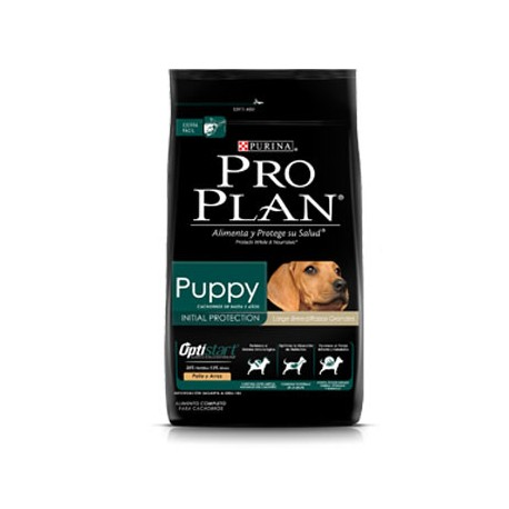 Pro Plan® Puppy Large Breed - Envío Gratuito
