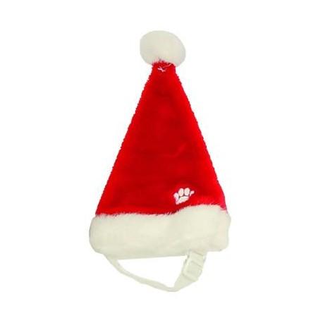 Gorro de Santa - Envío Gratuito