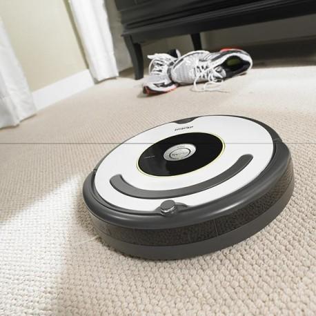 Aspiradora Roomba 621 - Envío Gratuito
