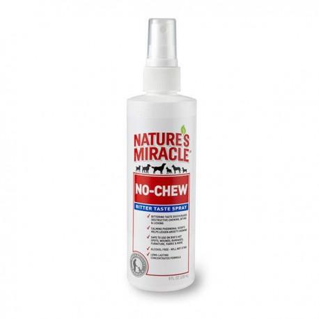 Spray Anti Mordidas - Envío Gratuito