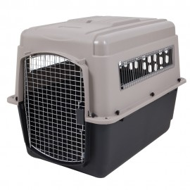 Transportadora Vari Kennel Ultra - Grande