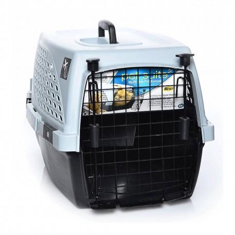 Transportadora Pet Suite - Envío Gratuito