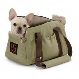 Bolso para cargar Mascotas Bitty Bag