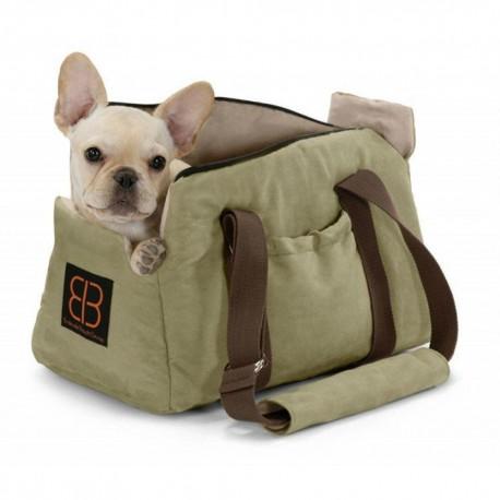 Bolso para cargar Mascotas Bitty Bag - Envío Gratuito
