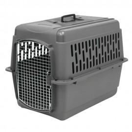 Transportadora Pet Porter II - Grande