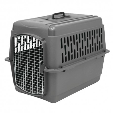 Transportadora Pet Porter II - Grande - Envío Gratuito