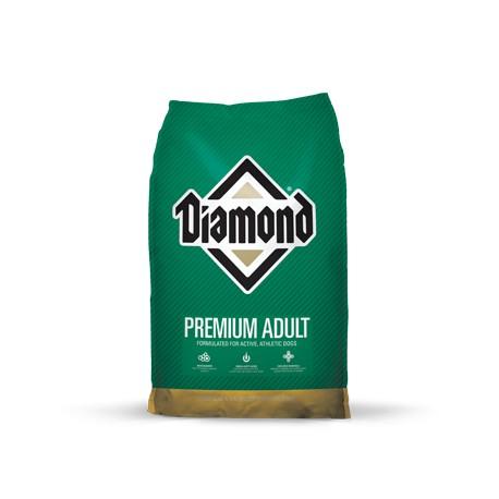 Premium Adult - Envío Gratuito