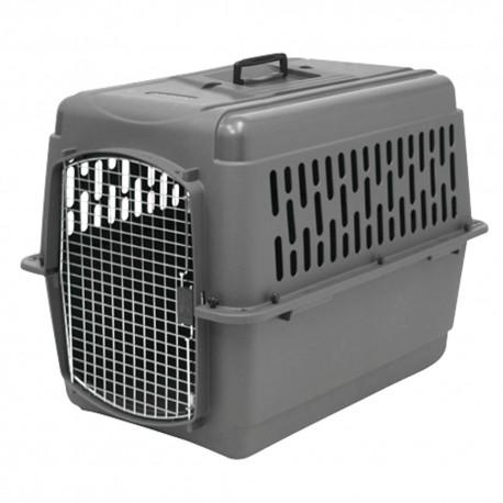 Transportadora Pet Porter II - Mediana - Envío Gratuito